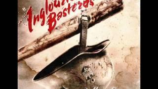 Inglorious Basterds soundtrack 03-White Lightning