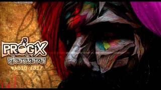 Progix - Shankara (Radio edit)