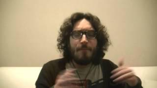 """EVENTO LIVE """"LO HOBBIT- LA BATTAGLIA DELLE CINQUE ARMATE"""""""