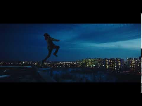 ¡Shazam! - Bumper Roof