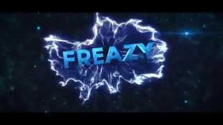 Intro Freazy  ~Cyber [Intro #70]