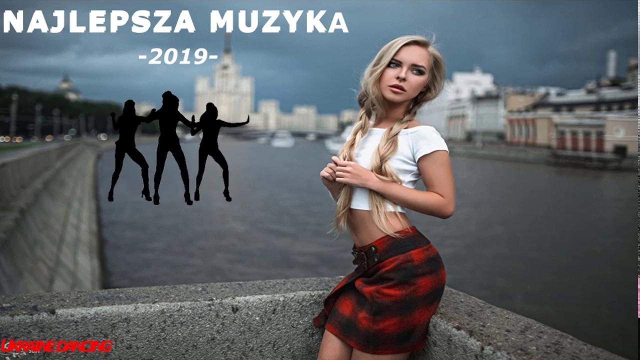 Ukraine Dancing 2019 Best Winter Mix