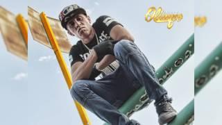Smoker | Mundo Legal | Olimpo Music | 2016
