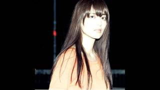 HyperJuice - City Lights Feat. EVO+, Jinmenusagi (Tomggg *Sunday Candy* Remix)