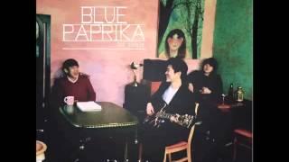 블루파프리카(Bluepaprika) - 이 빗속에 [Acoustic ver.]