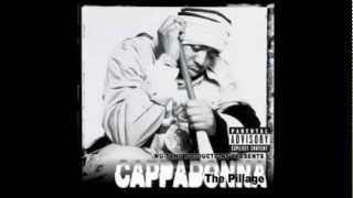 Cappadonna - Milk the Cow feat. Method Man (HD)