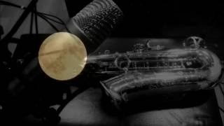 Frédéric CHOPIN: Nocturne in C sharp Minor - David Hernando Vitores - Saxophone and piano