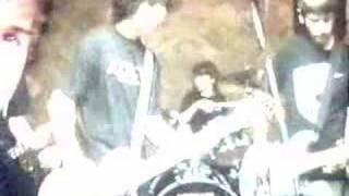 Shine 69 @ MTV - 26/01/2006