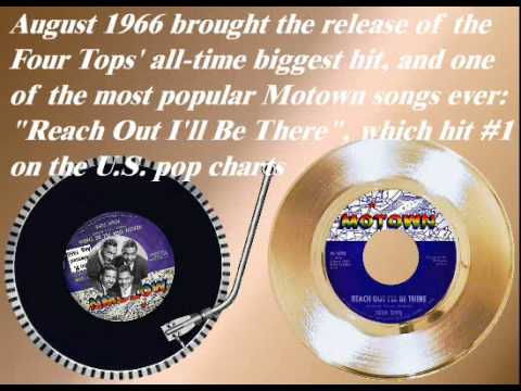the-four-tops-reach-out-ill-be-there-aug-1966-xunclexx