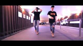 Zendaya - Something New ⎜Dwayne Yeo, Jaepy Choreography