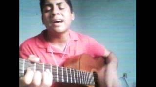 Me está gustando - Banda MS / Johnny Cisneros Cover /