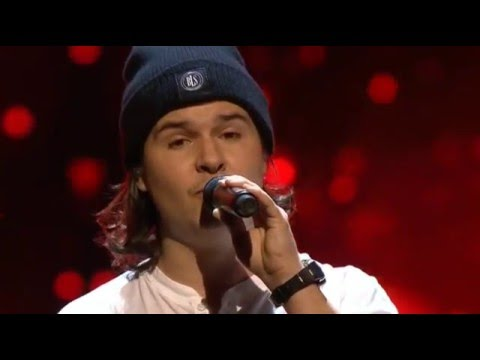 lukas-graham-what-happened-to-perfect-w-the-rusty-trombones-live-strings-live-strings-wwwlivestringsdk