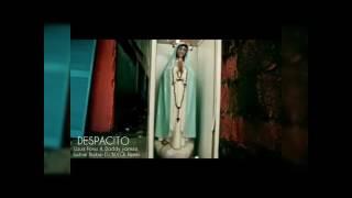 Despacito (moombahton) Dj BLVCK REMIX
