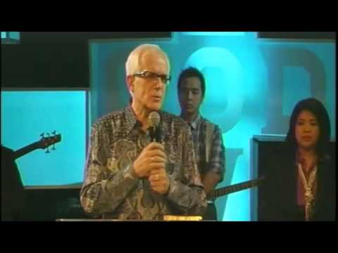 BMC - Kesaksian Pastor Hank Keresle from Netherland.wmv