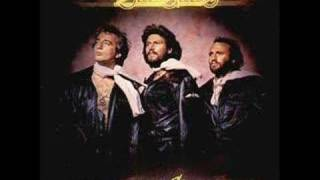 Bee Gees - Children Of The World (good sound quality)