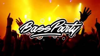 Smookie Illson - Club Action (DJ 4B Remix)