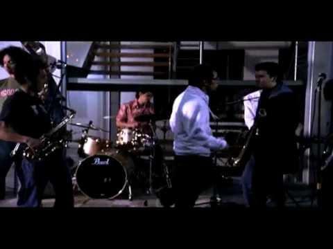 rocola-bacalao-chinese-rumba-video-clip-rocola-bacalao
