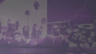 iLLuminatK |  Horror 90's Boom Bap Hip-Hop Instrumental