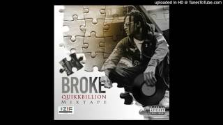 Superman - Quikk Billion