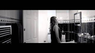 J-Felix - 'Patience feat. Abi Flynn' (Official Video)