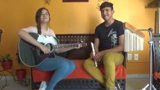 """Symbolum 77 en español - Canto de Comunión """"cuaresma"""""""