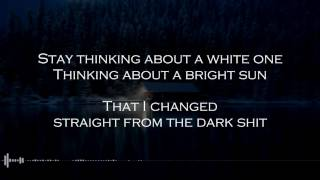 Night Lovell - Still Cold/Pathway Private (Lyrics)