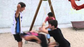 Project Psycore 2012 - Promo Video