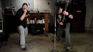 INFENSUS INFERI - Inhuman Decomposition
