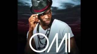 OMI Cheerleader (audio)