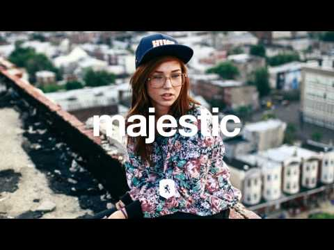 wild-belle-its-too-late-snakehips-remix-majestic-casual
