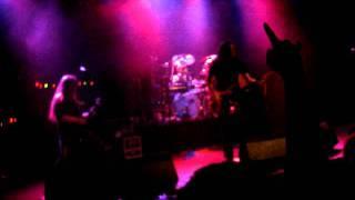 Stratovarius - Hunting High And Low 11/1 (Live @ Petőfi Csarnok, Hungary 2010)