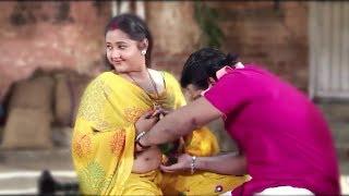 """Pawan Singh Aur Kajal Raghwani ka aisa Scene nahi Dekha""""TERE JAISA YAAR KAHAN"""""""