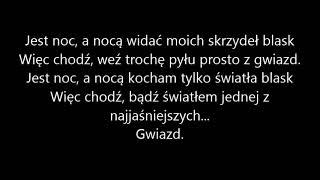 Reni Jusis - Ćma (Gromee Remix) + Tekst