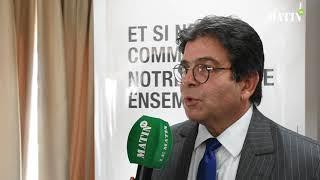 Crédit du Maroc s'arme pour le crédit habitat