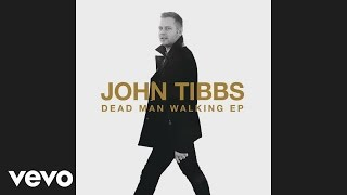 John Tibbs - Silver in Stone (Audio)
