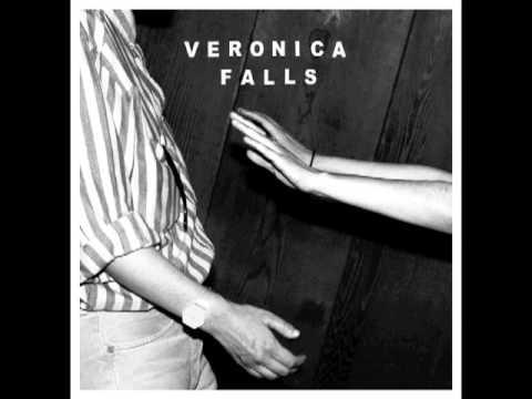veronica-falls-broken-toy-bagigipertutti