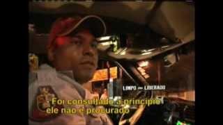 Polícia 24h em Ribeirão Preto