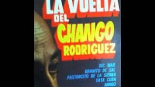 Chango Rodriguez Granito de sal.mpg