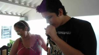 My Way - Lucas Firmino.AVI