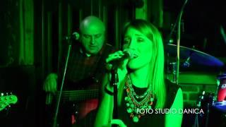 Vinil band LIVE - Lutka