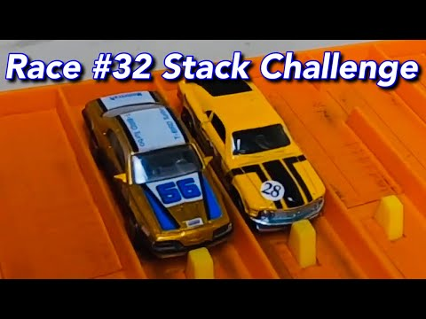 Scale Racing Channel