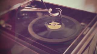 Alex feat. Bogdan Serban - E tara mea (Official Audio)
