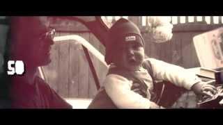 HIGHSTREET HOOLIGANS - STILL YOUNG (OFFICIAL LYRICS VIDEO)