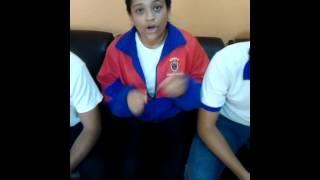 Wisin Ft Los Cadillac´s - Me Marcharé (video Original)