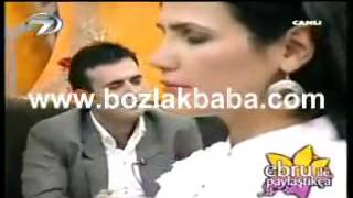 Ugur Karakus-Acma Zuluflerin.mp4 WWW.SESLİEFEHAN.COM WWW.SESLİEFEHAN.COM