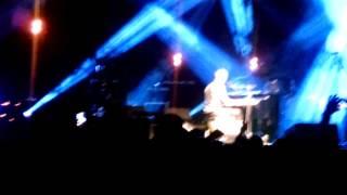David Gray - Please Forgive Me (Live at Marymoor Park)
