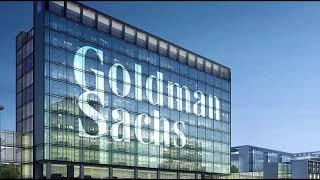Da Goldman Sachs un'alternativa alla liquidità