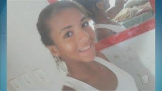 Corpo de menina de 12 anos foi encontrado em uma plantação de mandioca - Jornal do Estado