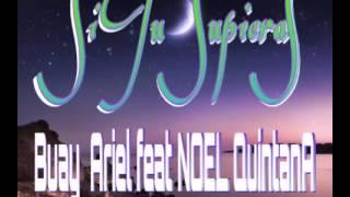 BuayAriel)FT(NoelQuintana[SI TU SUPIERAS]Original