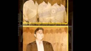 Cuando Florezcan las Amapolas....Manuel Mañe Bustillo y La Caribe Band Orquesta de Nelson Espinosa
